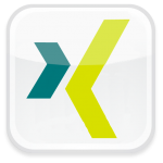xing_icon